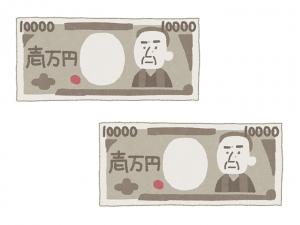 illust-money