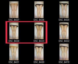 20-10-30-08-16-57-919_deco